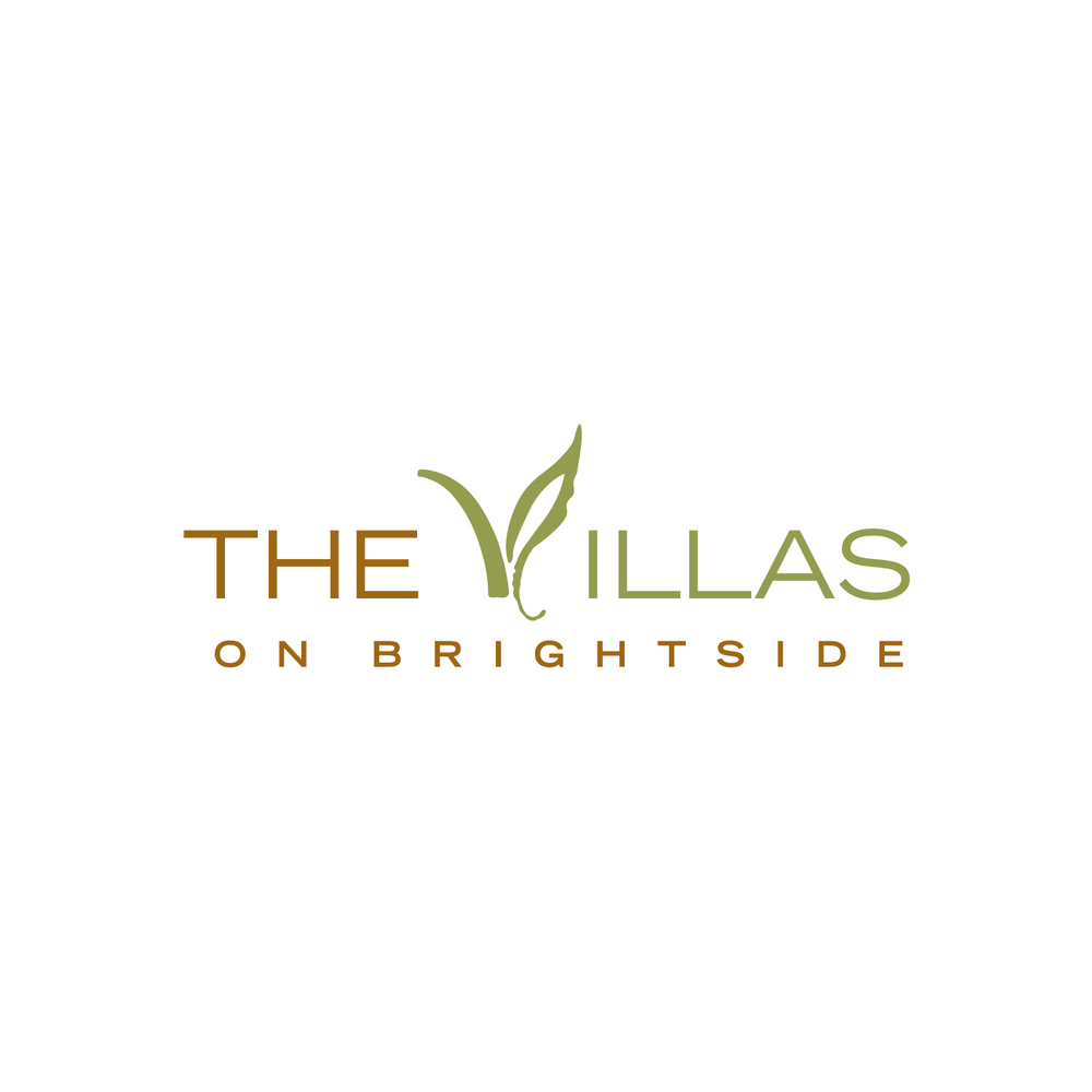 logo_Villas.jpg