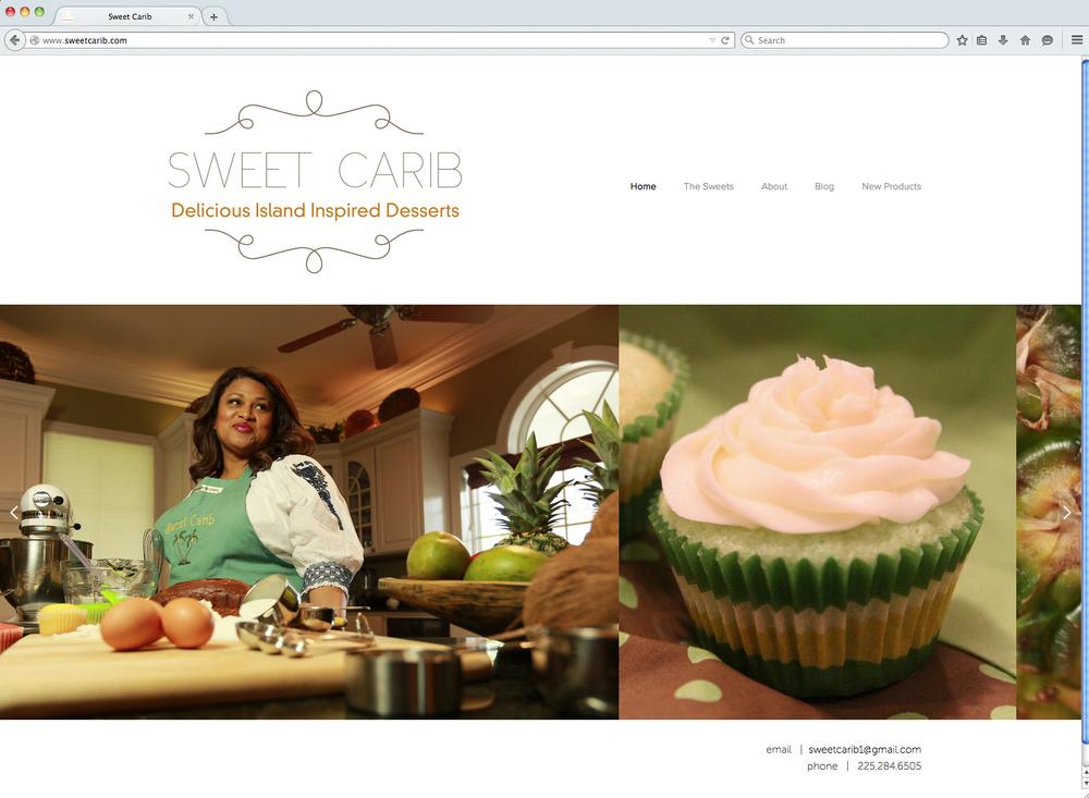 sweet_carib.jpg