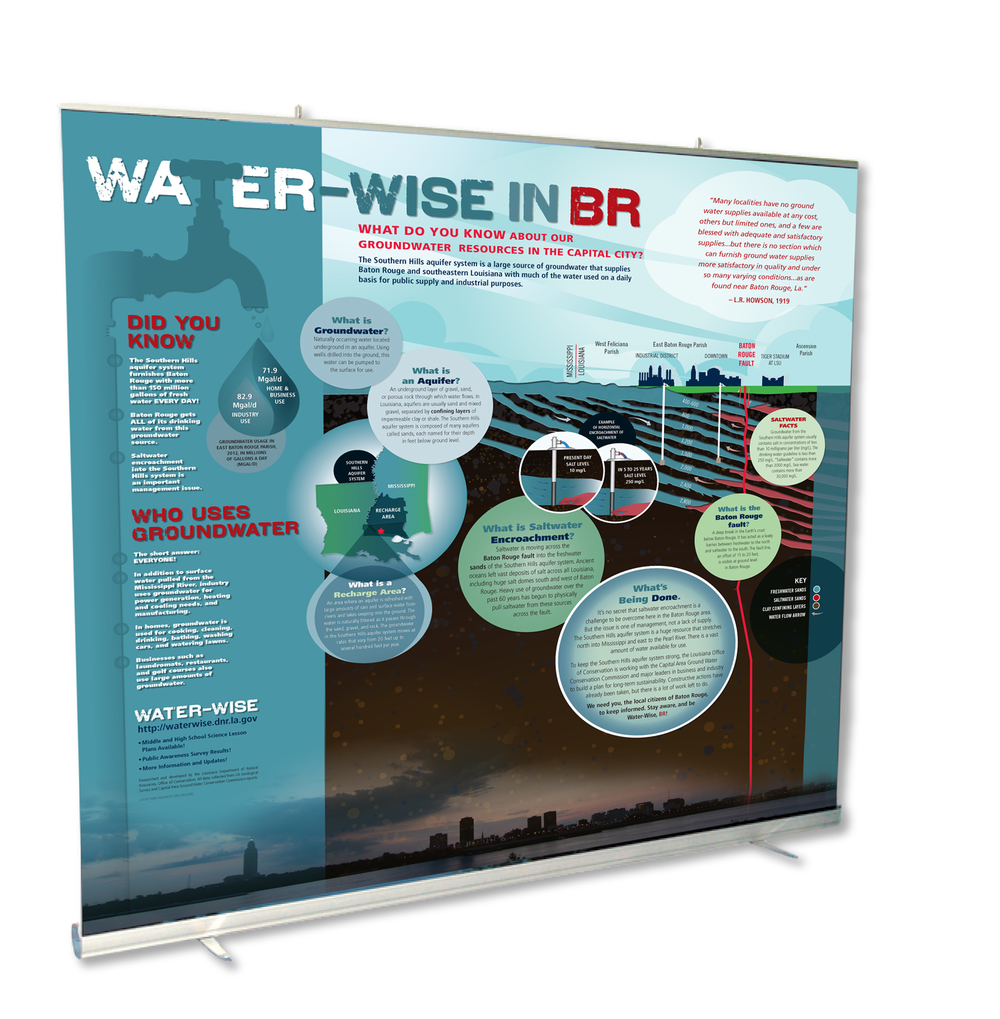 WW_LgBanner Display.jpg