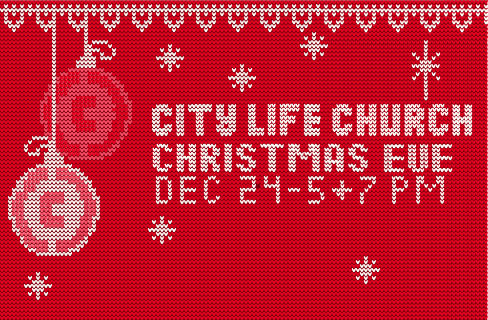 City Life Christmas Final.png
