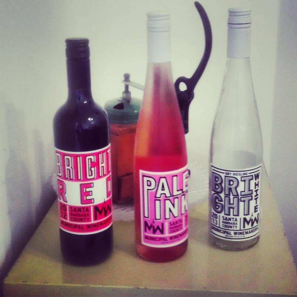 wine2.jpg