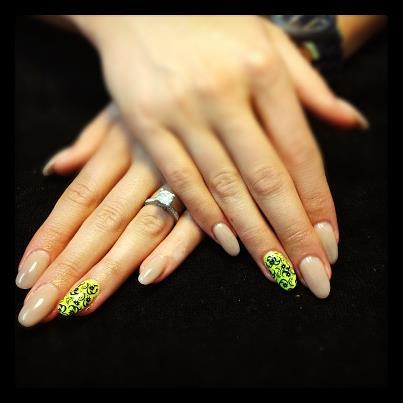elisa nails.jpg