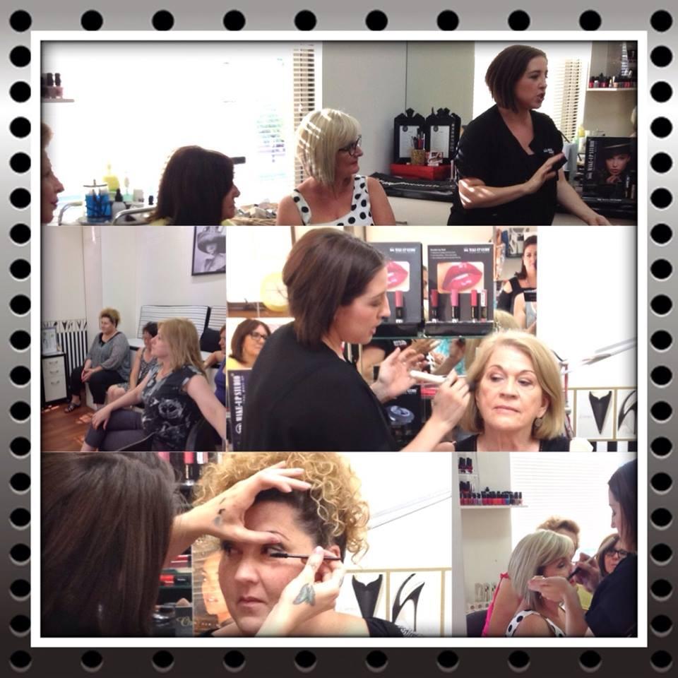 make up studio night.jpg
