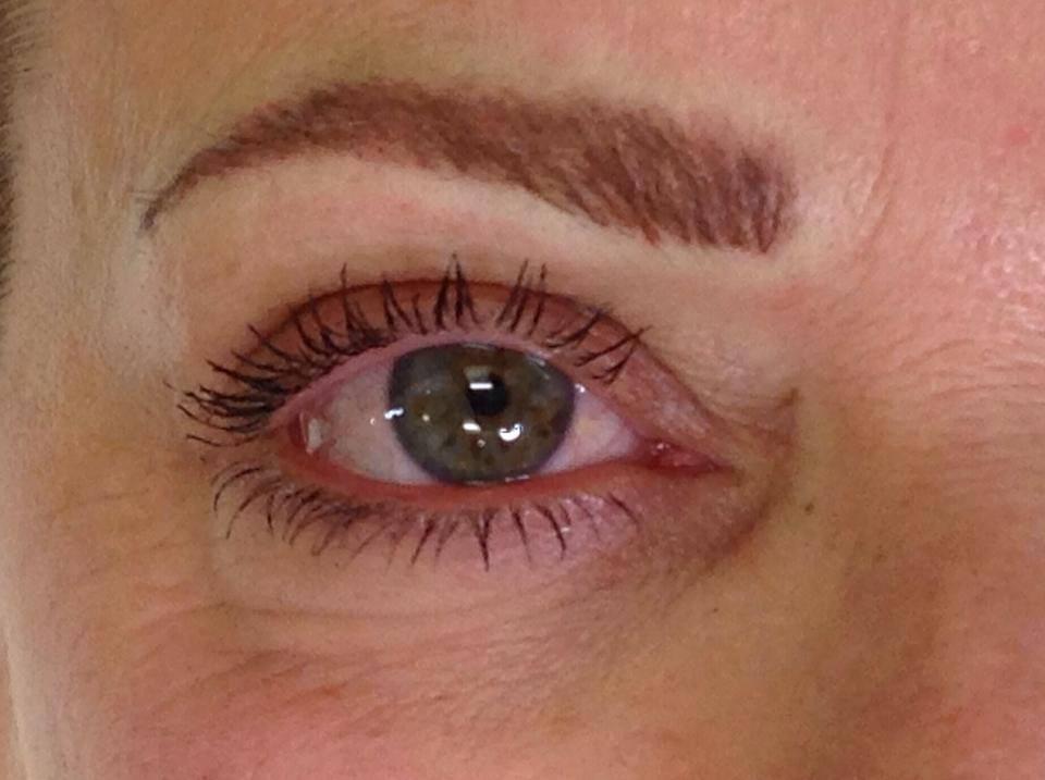 eyebrow softap.jpg