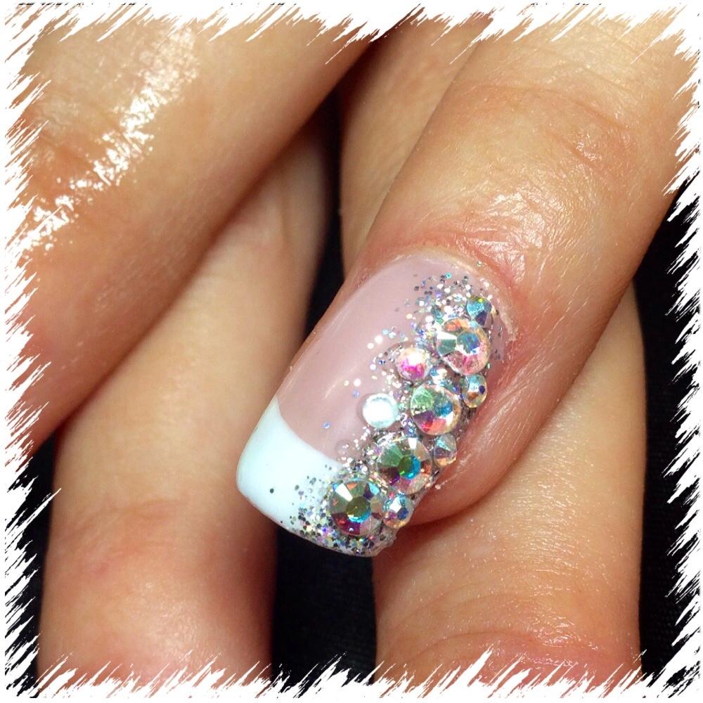 rhinestone nails.jpg