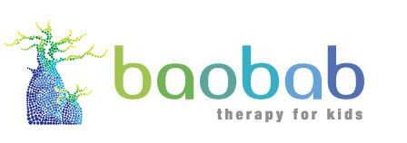 Baobab therapy for kids