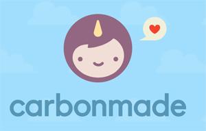 Carbonmade.jpg