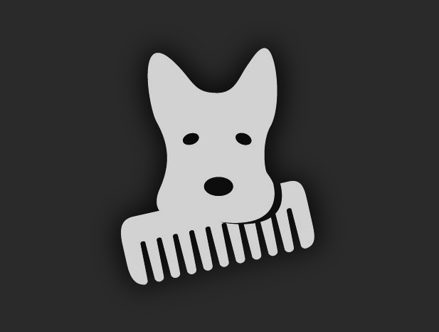 Dog Dandy Grooming.jpg