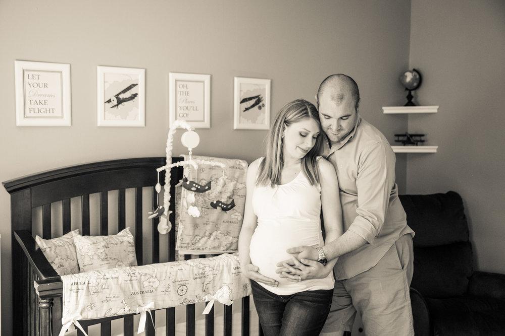 Maternity-1145.jpg