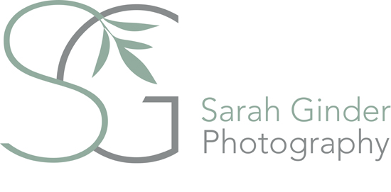 Sarah Ginder Photography