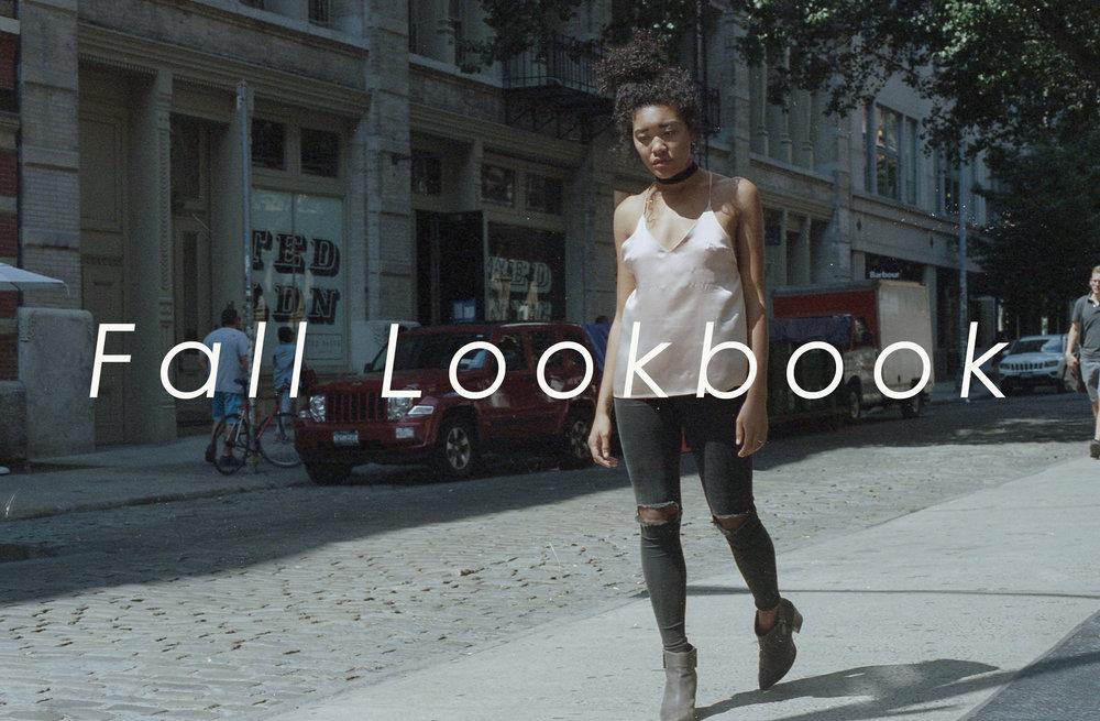 fall-lookbook.jpg