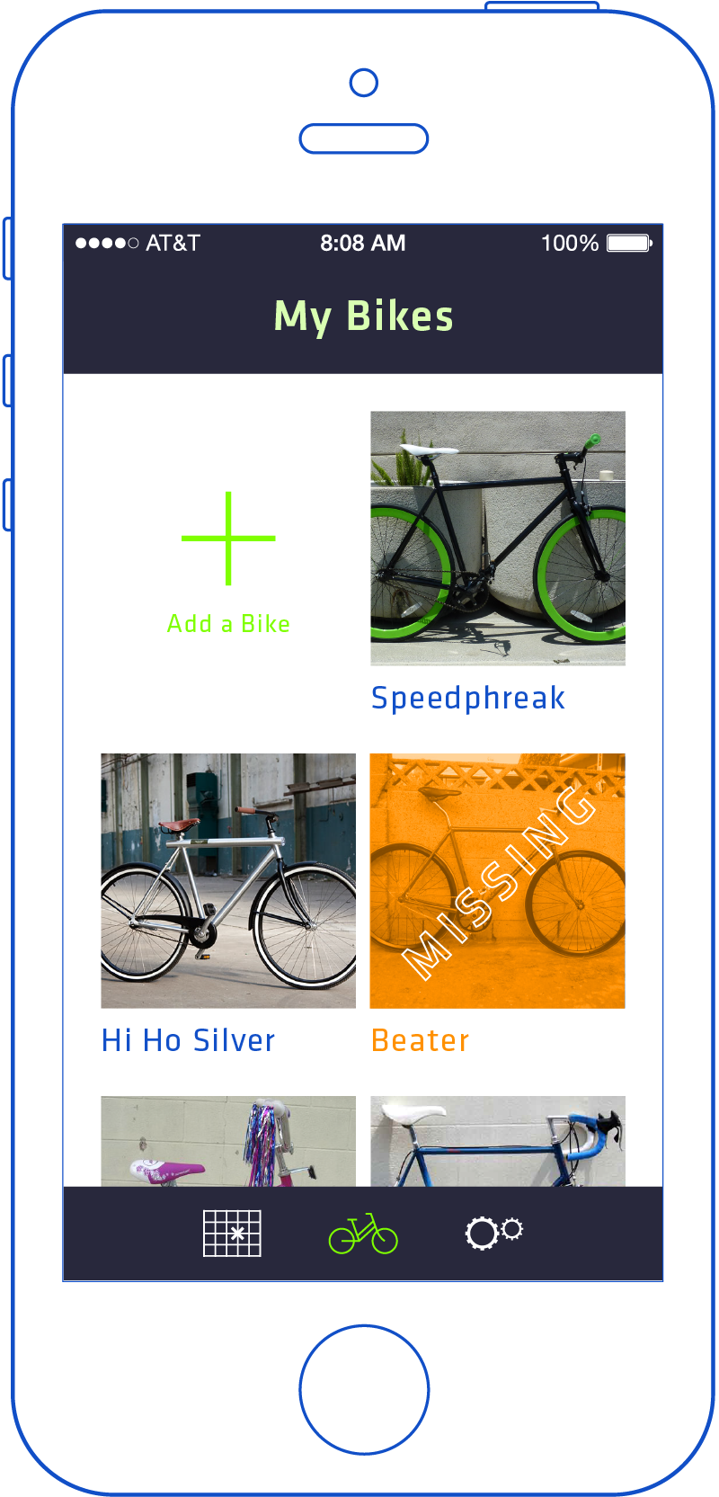 pinpoint app 2015-04-09_My Bikes INPHONE.png