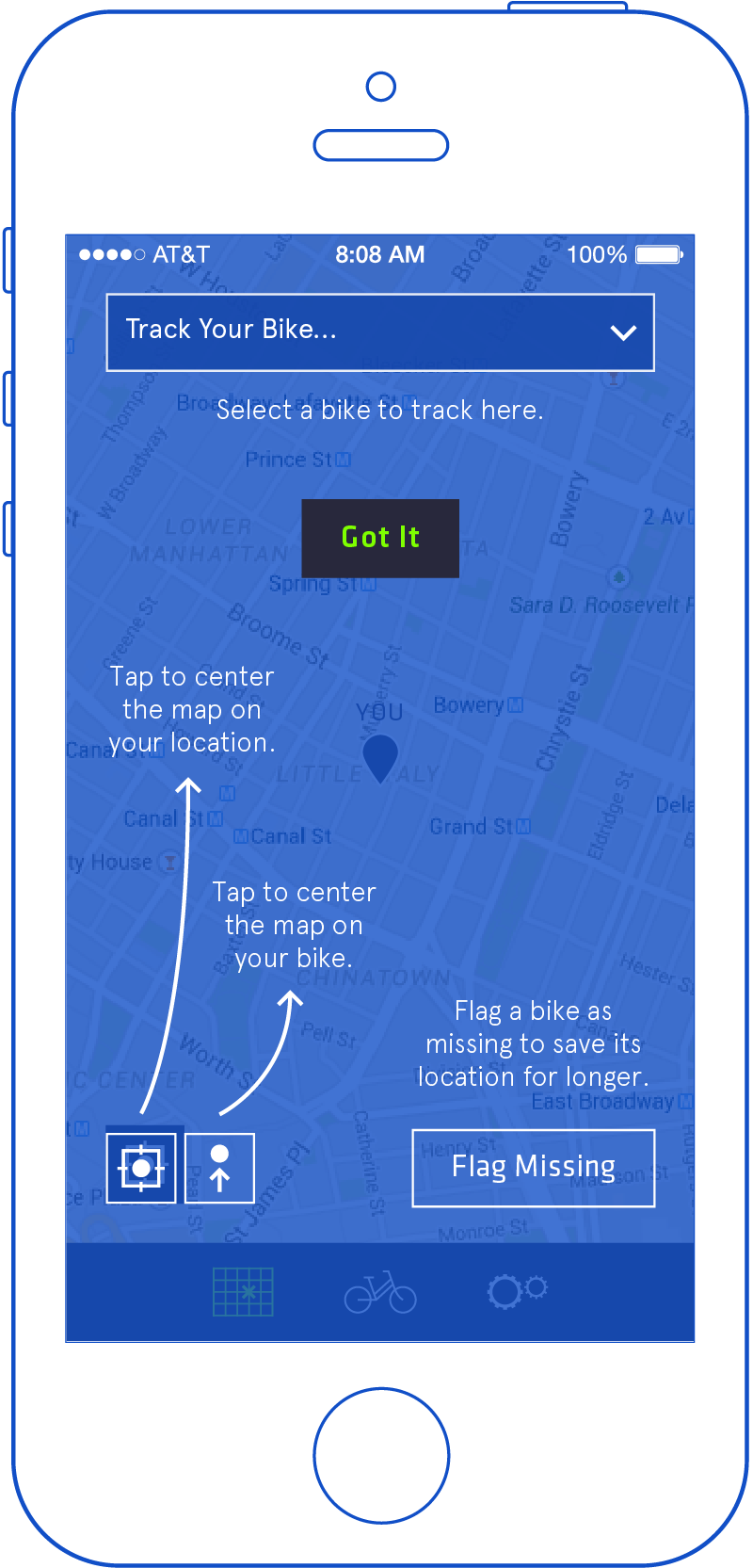 pinpoint app 2015-04-09_Map - Coachmarks INPHONE.png