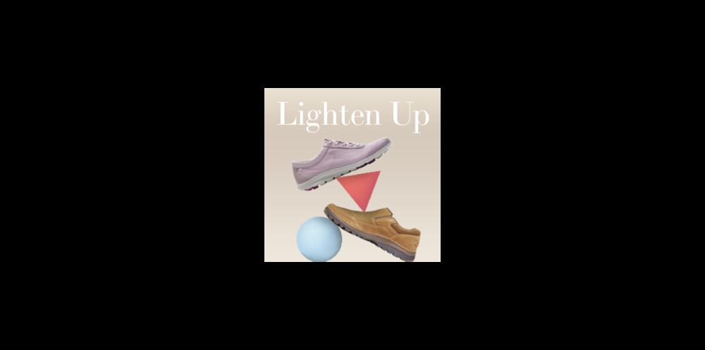 Lightness 2015-01-26_236x236.png
