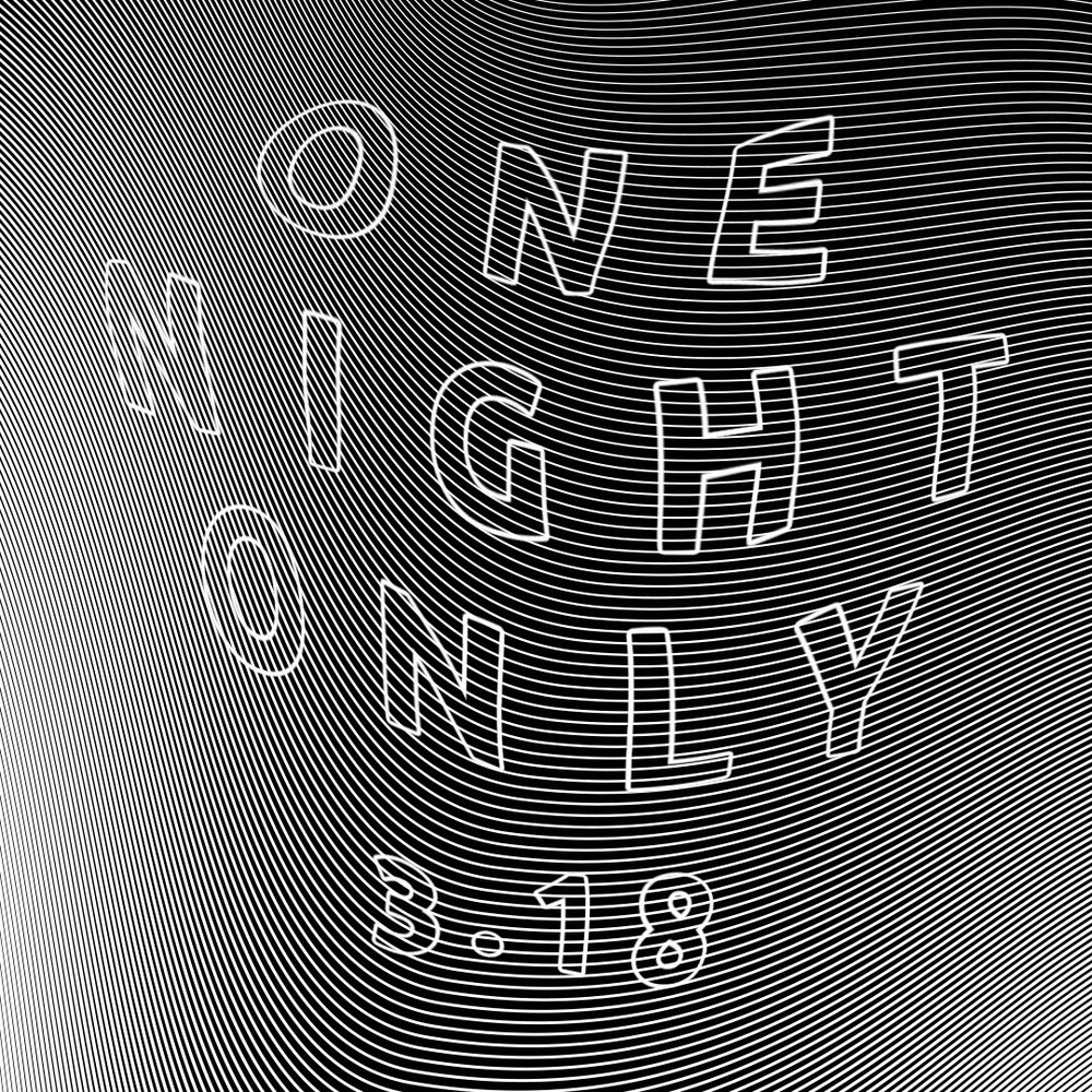 whisper_OneNightOnly_ig_option 2.jpg
