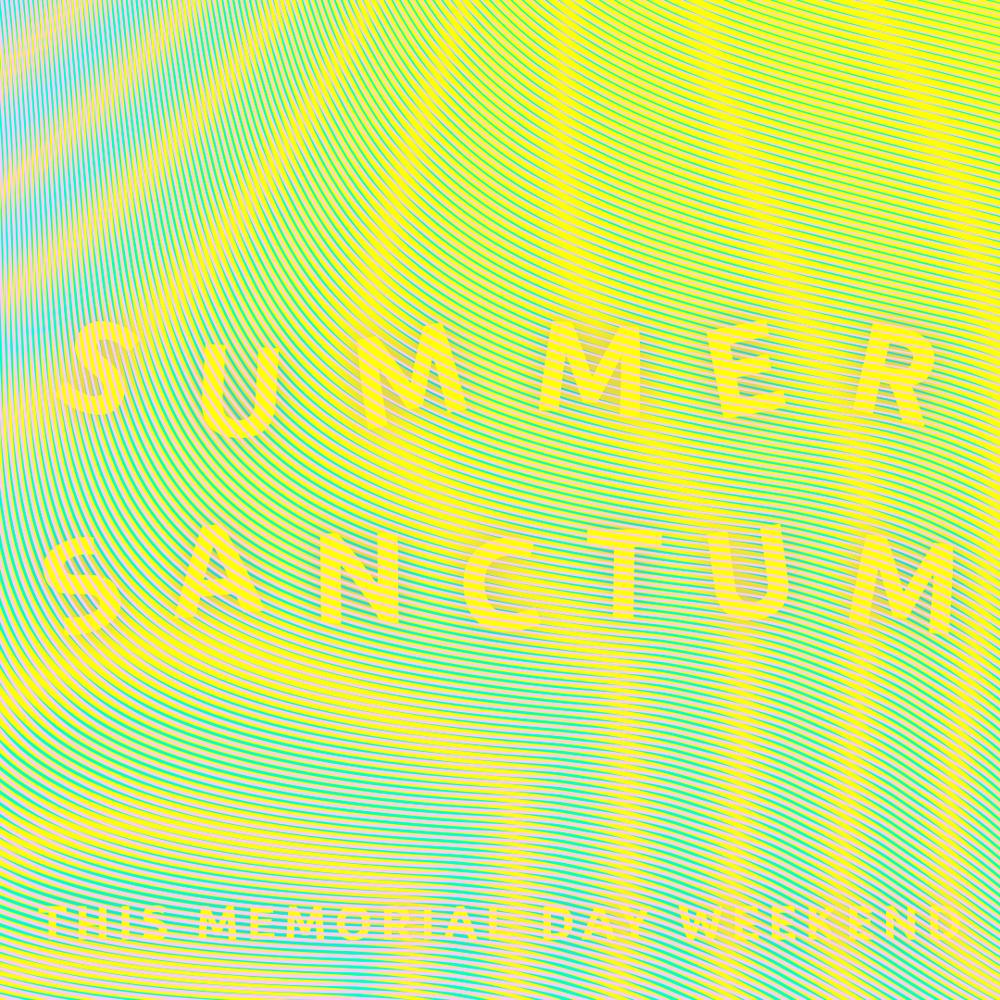 whisper_SummerSanctum_ig_01.png