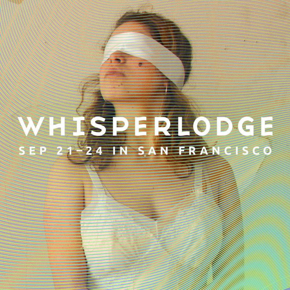 WhisperlodgeSF_2017-08-28_ig_1080x1080_1.jpg