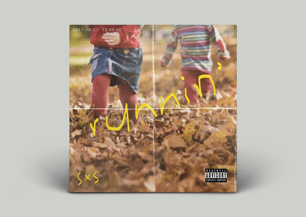 runnin_vinyl.jpg