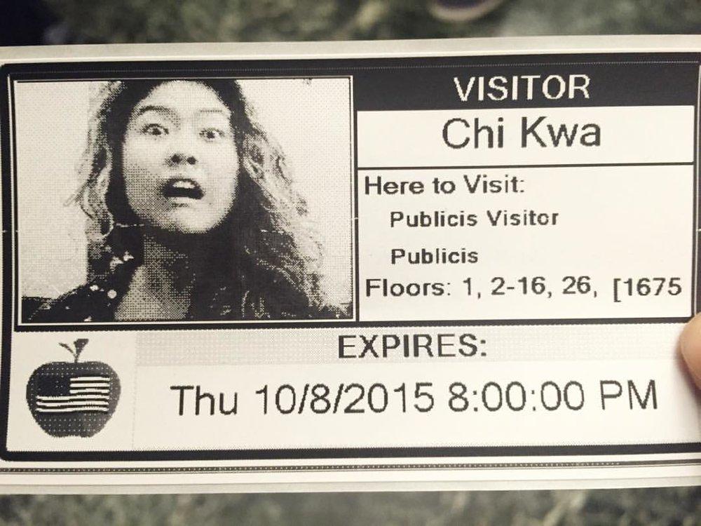 chikwa publicis.jpeg