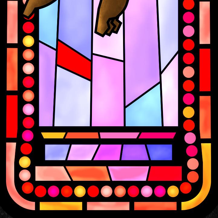 saze_glass bullet_detail 2.jpg