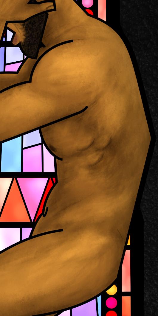 saze_glass bullet_detail 3.jpg