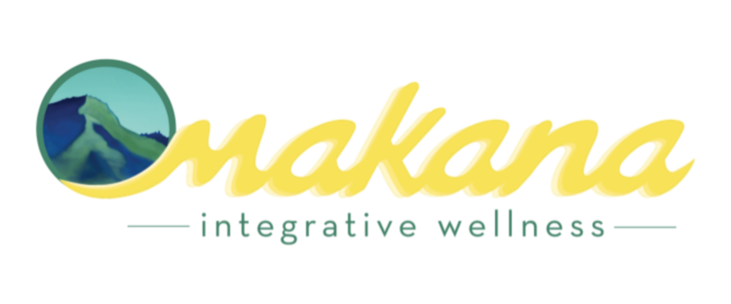 Makana Integrative Wellness