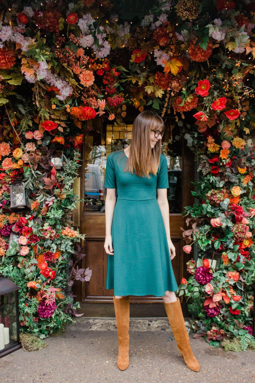 Virginia Dare Dress Co Sundays and Somedays-1.jpg