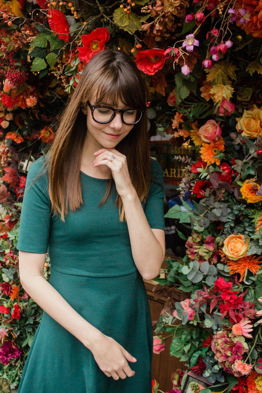 Virginia Dare Dress Co Sundays and Somedays-3.jpg