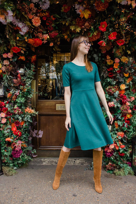 Virginia Dare Dress Co Sundays and Somedays-5.jpg