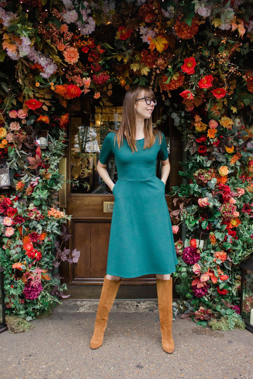 Virginia Dare Dress Co Sundays and Somedays-8.jpg