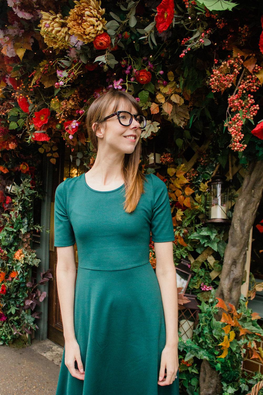 Virginia Dare Dress Co Sundays and Somedays-10.jpg