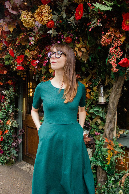 Virginia Dare Dress Co Sundays and Somedays-11.jpg