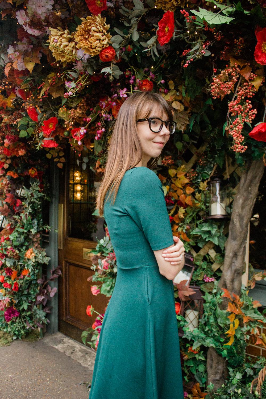 Virginia Dare Dress Co Sundays and Somedays-12.jpg
