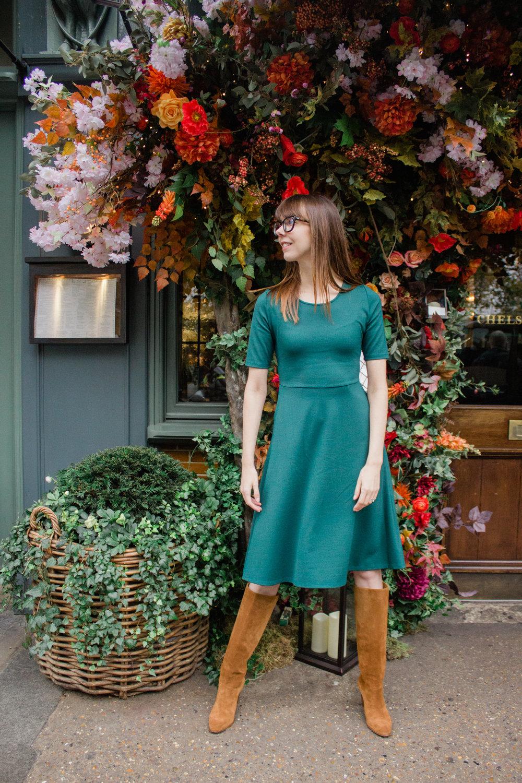 Virginia Dare Dress Co Sundays and Somedays-14.jpg