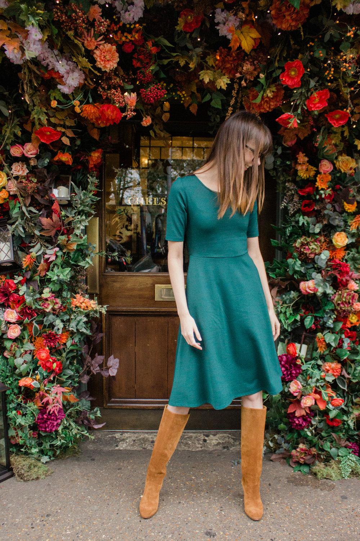 Virginia Dare Dress Co Sundays and Somedays-15.jpg