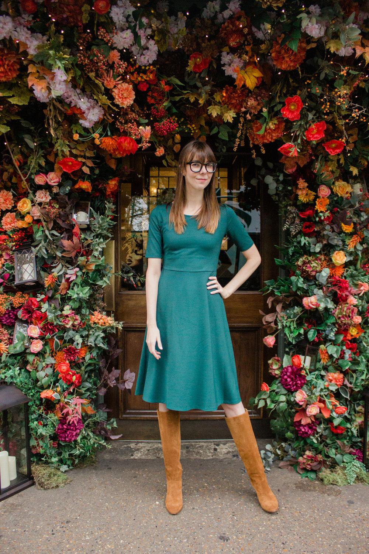 Virginia Dare Dress Co Sundays and Somedays-17.jpg