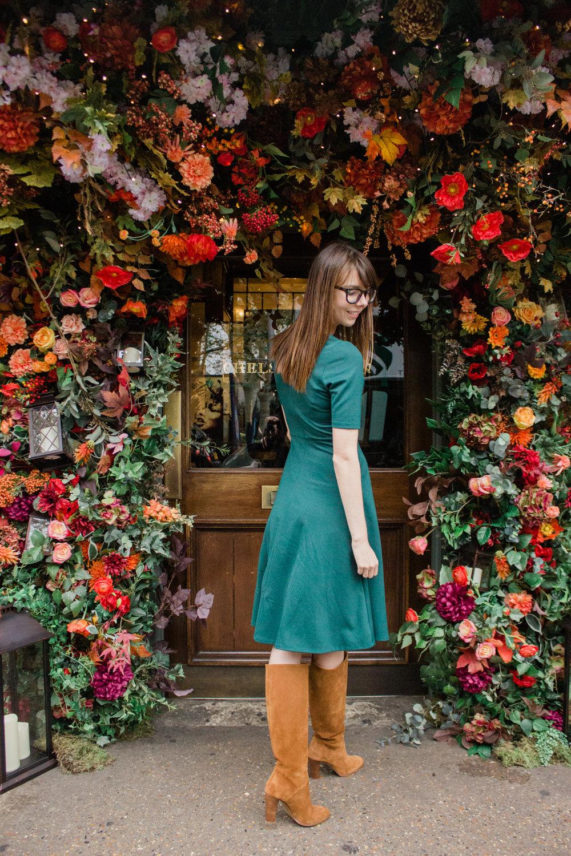 Virginia Dare Dress Co Sundays and Somedays-19.jpg