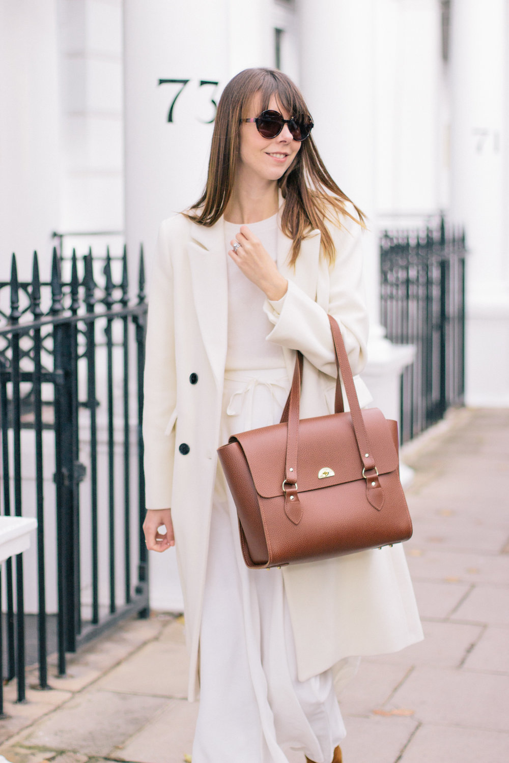 Cambridge Satchel Company Emily Bag Sundays and Somedays-7.jpg