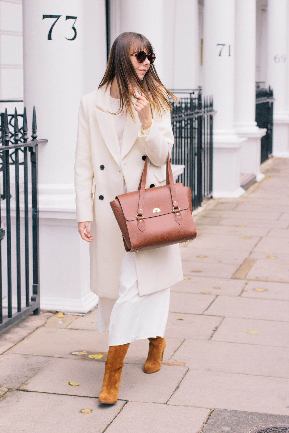 Cambridge Satchel Company Emily Bag Sundays and Somedays-9.jpg