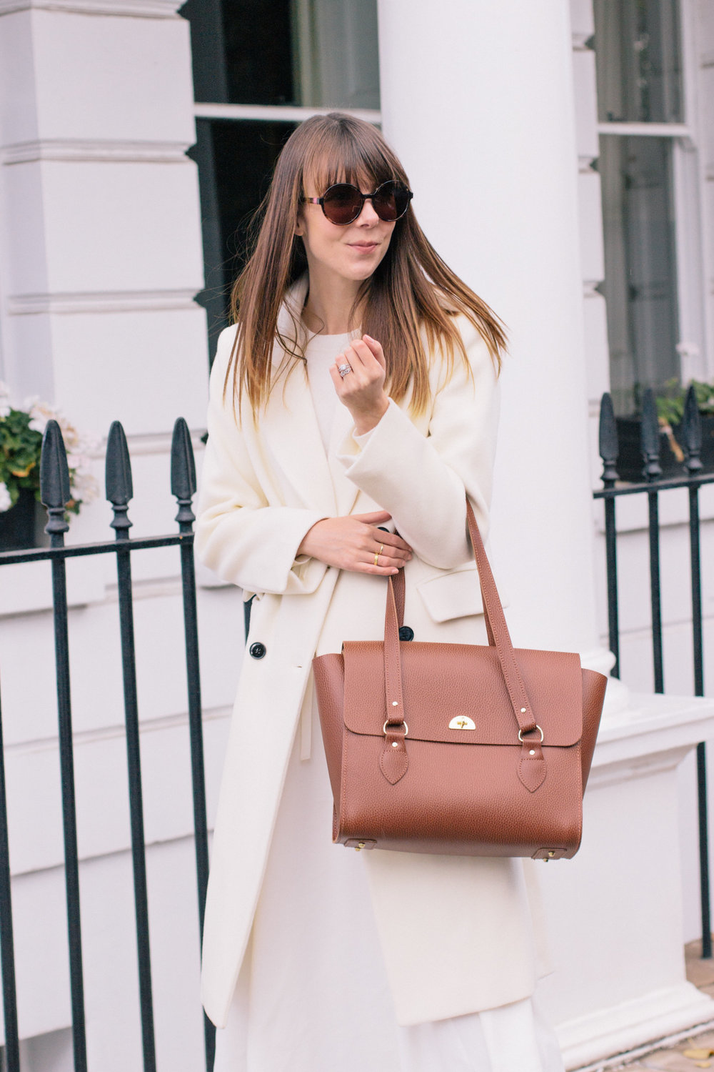 Cambridge Satchel Company Emily Bag Sundays and Somedays-14.jpg