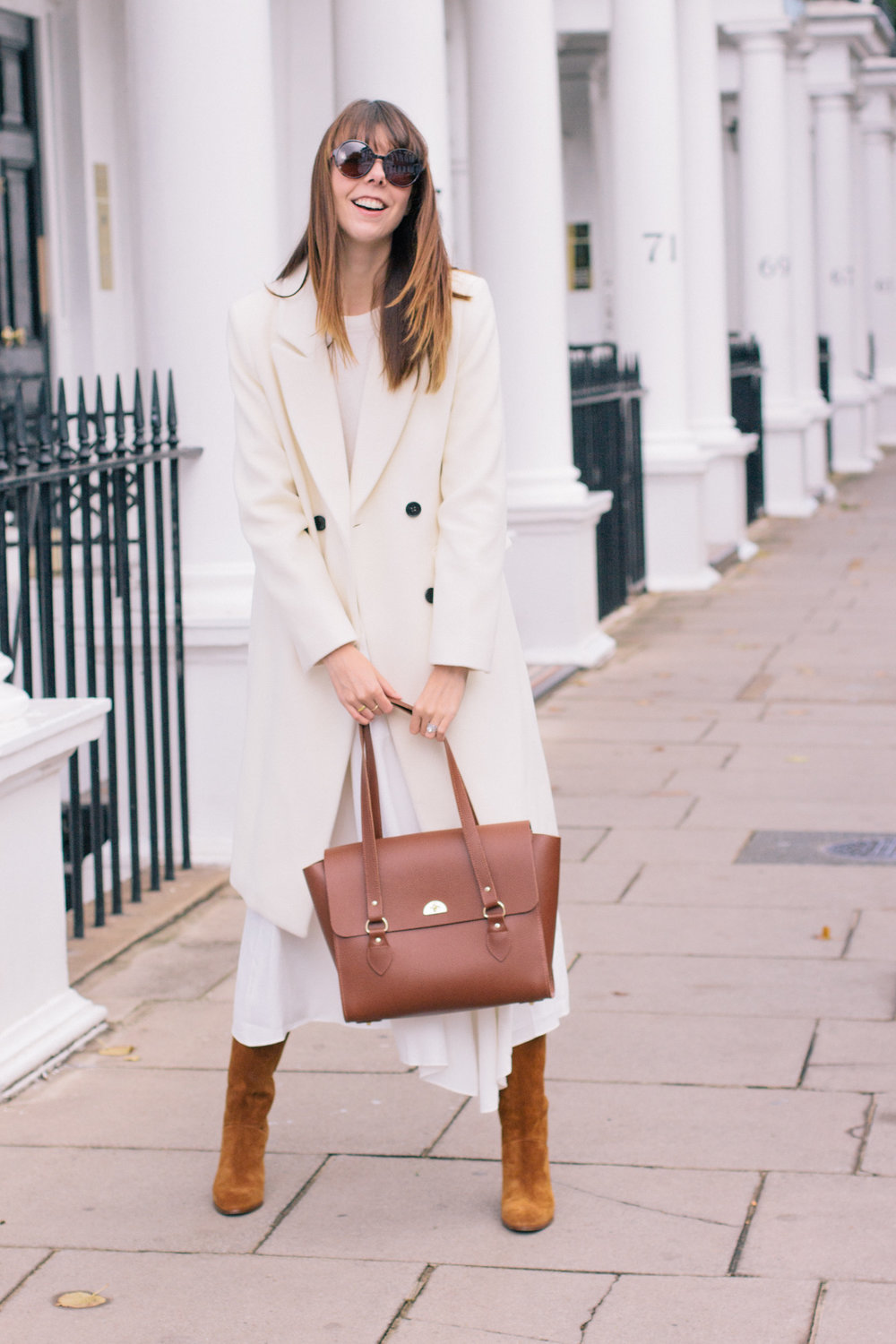 Cambridge Satchel Company Emily Bag Sundays and Somedays-16.jpg