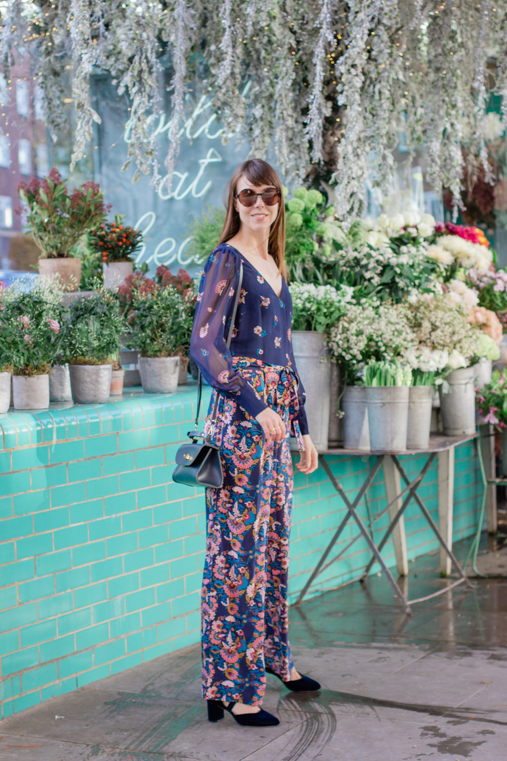 Boden Belgrave Jumpsuit Sundays and Somedays-5.jpg