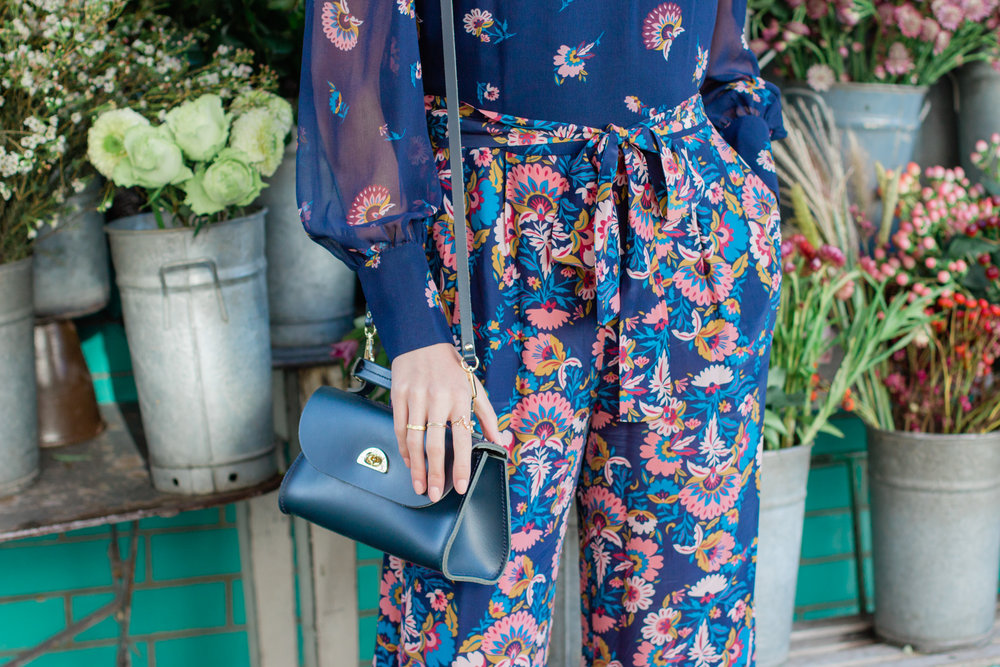 Boden Belgrave Jumpsuit Sundays and Somedays-37.jpg
