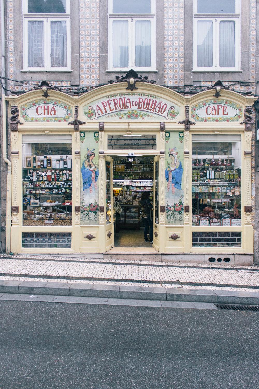 Porto Itinerary Mercador Guesthouse Portugal-3.jpg