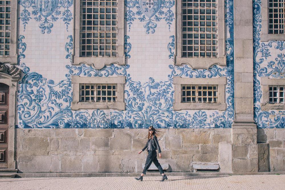Porto Itinerary Mercador Guesthouse Portugal-30.jpg