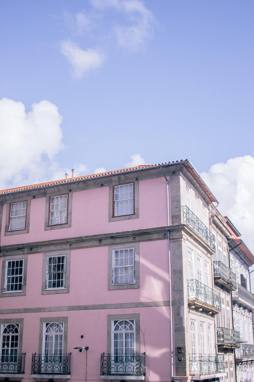 Porto Itinerary Mercador Guesthouse Portugal-38.jpg