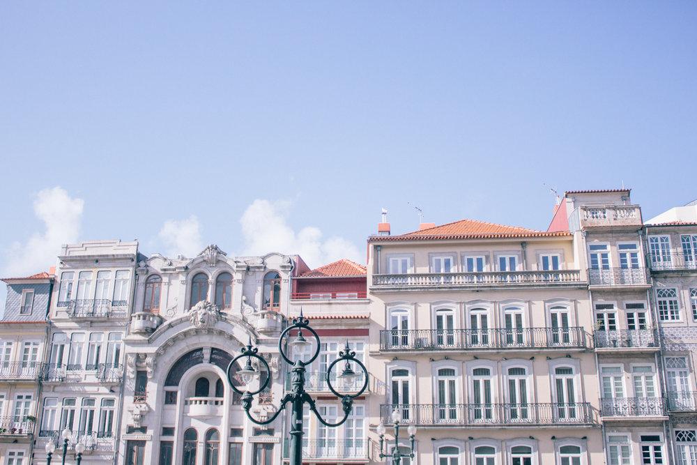 Porto Itinerary Mercador Guesthouse Portugal-53.jpg