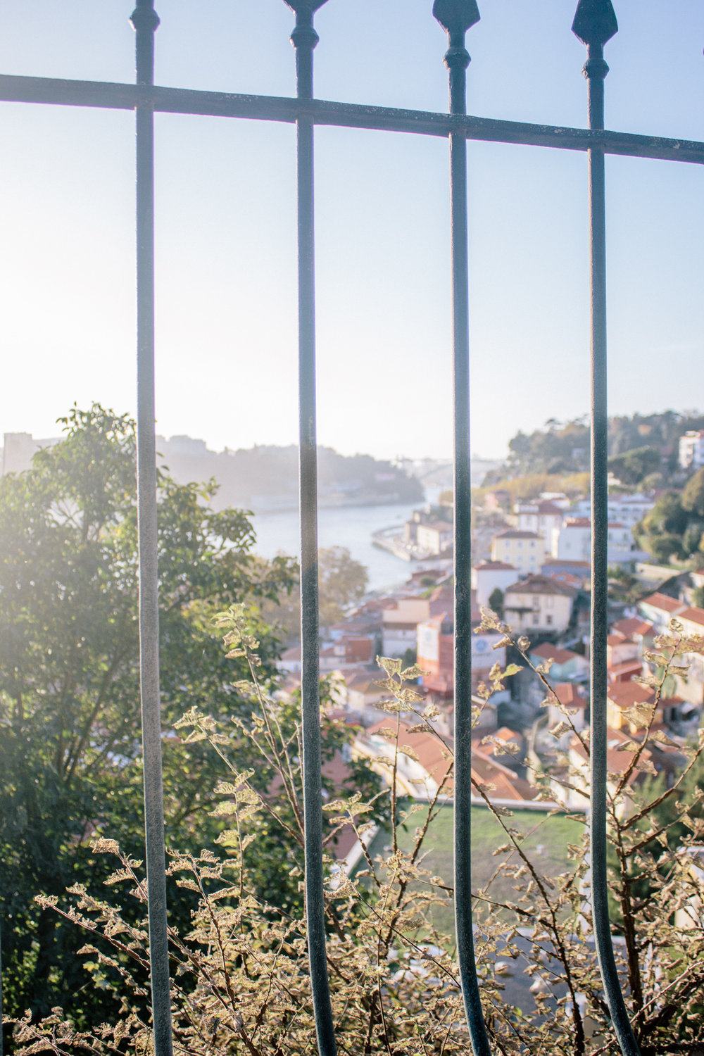 Porto Itinerary Mercador Guesthouse Portugal-72.jpg