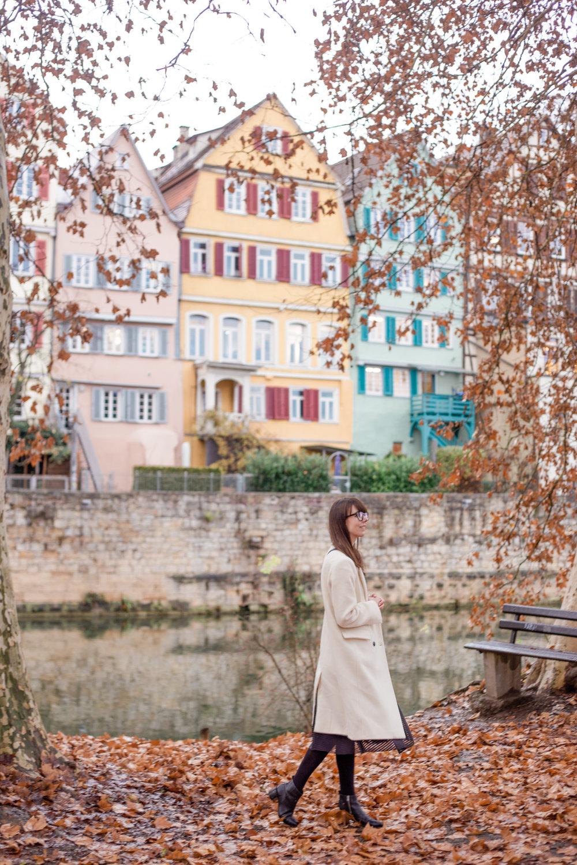Stuttgart Southwest Germany Christmas Markets-1.jpg
