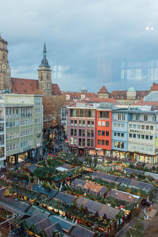 Southwest Germany Christmas Markets-12.jpg